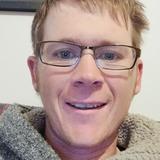 Axemandave from Hamilton | Man | 36 years old | Sagittarius