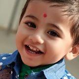 Jay from Dhrangadhra | Man | 30 years old | Libra