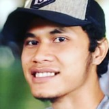 Yayakcatur from Probolinggo   Man   26 years old   Virgo