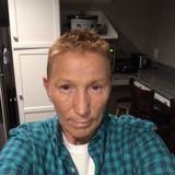 Mari from Fairhaven   Woman   59 years old   Capricorn
