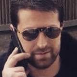 Tom from Jena | Man | 39 years old | Capricorn