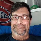 Qmaster from Saskatoon | Man | 44 years old | Leo