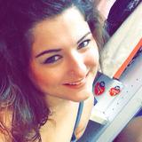 Adri from Waverly | Woman | 26 years old | Taurus