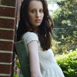 Cordelia from Batavia   Woman   24 years old   Gemini
