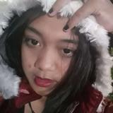 Elin from Samarinda | Woman | 23 years old | Leo