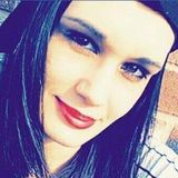 Tess from Hollidaysburg   Woman   33 years old   Cancer