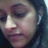 Sonya from Hamirpur | Woman | 26 years old | Capricorn