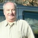 Mopardon from Bellingham | Man | 59 years old | Libra