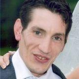 Kris from Villetaneuse | Man | 47 years old | Capricorn