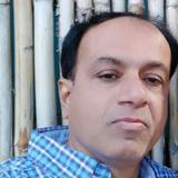 Piyush from Visnagar | Man | 50 years old | Leo