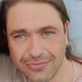 Sylenoz from Redondela | Man | 39 years old | Gemini