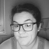 Em from Seaham | Woman | 29 years old | Leo