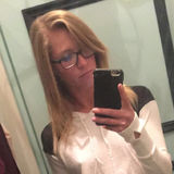 Brit from Wahpeton | Woman | 24 years old | Capricorn