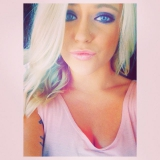 Cassi from Folsom | Woman | 26 years old | Scorpio