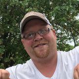 Cj looking someone in Fergus Falls, Minnesota, United States #4