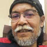Abi from Balaipungut | Man | 36 years old | Capricorn