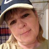 Eli from Toomsuba | Woman | 63 years old | Scorpio