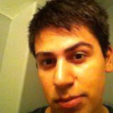 Tony from Lenwood | Man | 30 years old | Scorpio