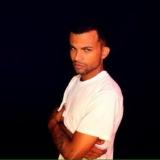 Beliar from Cayey | Man | 33 years old | Sagittarius