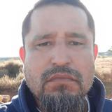 Dan from Window Rock | Man | 42 years old | Sagittarius