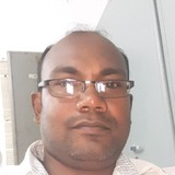 Raaj from Gopalur | Man | 41 years old | Aquarius