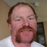 Jdog from Klamath Falls | Man | 39 years old | Virgo
