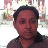 Ab from Puruliya   Man   32 years old   Virgo
