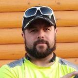 Manayz from Greenwood | Man | 35 years old | Leo
