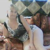 Rachal from Kingstree | Woman | 49 years old | Sagittarius