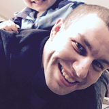 Mark from Pittsfield | Man | 31 years old | Pisces
