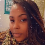 Keeks from Morris | Woman | 23 years old | Virgo