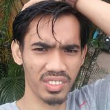 Aris from Makassar | Man | 25 years old | Pisces