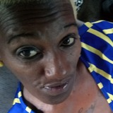 Tasha from Hattiesburg | Woman | 49 years old | Aries