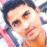 Mohsin from Frankfurt am Main | Man | 24 years old | Virgo