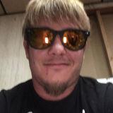 Mrkinn from Webster | Man | 32 years old | Virgo