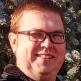 Derrickwiebers from Altona | Man | 31 years old | Aries