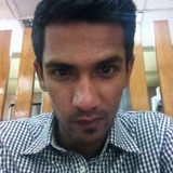 Amr from Roorkee | Man | 29 years old | Pisces