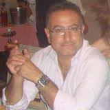 Nasri from Riyadh | Man | 55 years old | Leo