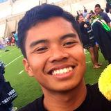 Waltah from Kahului | Man | 26 years old | Aries