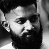 Mjagadishchi1E from Ghatkesar | Man | 31 years old | Taurus