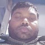 Yadav from Himatnagar   Man   20 years old   Sagittarius