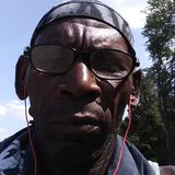Ronniemathis from Dover | Man | 58 years old | Aquarius