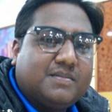 Krish from Navsari   Man   27 years old   Leo