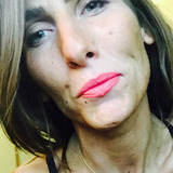 Kelsagirl from Richardson | Woman | 31 years old | Scorpio