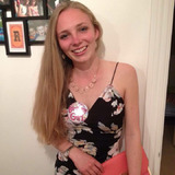 Amelia from Colchester   Woman   24 years old   Gemini
