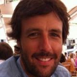 Juan from Getxo | Man | 34 years old | Leo