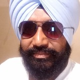 Geja from Rajkot | Man | 51 years old | Scorpio