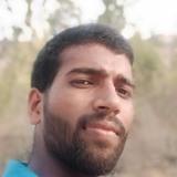 Arun from Kolar | Man | 22 years old | Sagittarius