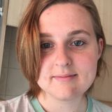 Issy from Trowbridge | Woman | 30 years old | Aries