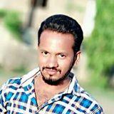 Rocky from Manjlegaon   Man   26 years old   Leo